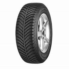 goodyear vector 4 seasons 195 65 r15 91h