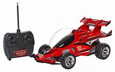Ferngesteuertes Auto - remote race cars types rc car news