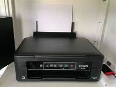 scanner epson xp 235 printer scanner copier epson expression home xp 235 with