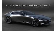opel brantner 2020 hollabrunn review redesign engine