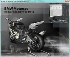 bmw motorrad repair and service data 03 2014