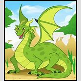 cool-drawings-of-dragons
