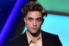 5 tattoos that would redeem robert pattinson s ridiculous new haircut what were they thinking