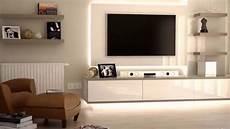 Tv Cabinet Design For Bedroom Modern Tv Cabinet Design