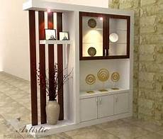 Artistic Interior Furniture Jogja Partisi Pembatas