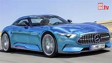 Mercedes Slr 2018 - mercedes slr ab 2018 mercedes neuer 220 berflieger