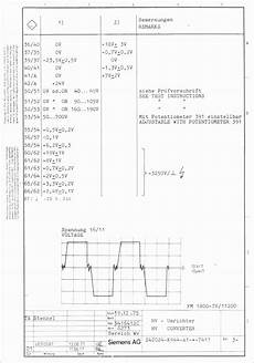 proline car stereo wiring diagram proline car stereo wiring diagram carrito de golf