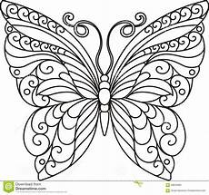 butterfly outline butterfly outline butterfly coloring