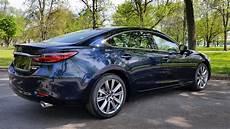 Mazda 6 Forum - 2018 mazda 6 gt reserve mazda 6 forums mazda 6 forum