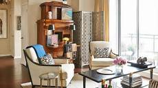 interior designs filled with interior design tour an city condo filled with