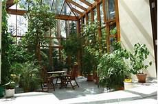 jardin d intérieur appartement 85532 id 233 es pour cr 233 er un jardin d int 233 rieur dans votre maison