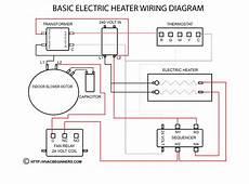 wiring diagram kelistrikan yamaha rx king camizu org