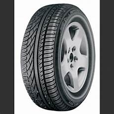 Michelin Pilot Primacy Hp 225 45 R17 91w Aluapneu Cz