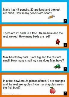 2nd grade addition and subtraction word problems 2ndgrademath 2ndgradeaddition teacher life