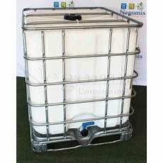 filtration eau de pluie avant cuve raccordement cuve eau de pluie cuve r cup rateur d eau de