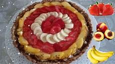 Crostatine Golose Alla Frutta Youtube | crostata alla frutta fresca ricetta gelatina dolci del cuore mery youtube