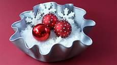 Diy Weihnachtsdeko Selber Basteln Schmuckladen De