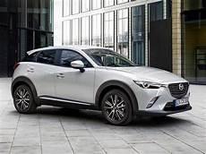 cx3 mazda prix mazda cx 3 1 5d sport nav car leasing nationwide