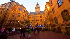 top 10 hotels in bremen from 53 save more with