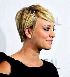 short pixie hairstyles 2014 2015 short hairstyles 2017