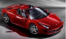 458 italia prix 458 spider prix est connu