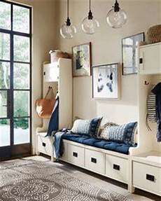 58 best pottery barn paint collection images paint colors pottery barn paint color