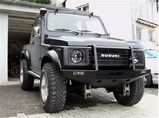 576 best suzuki sj 410 images pinterest samurai jeep and 4x4