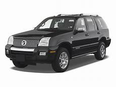 how to fix cars 2008 mercury mountaineer regenerative braking 2008 mercury mountaineer reviews research mountaineer prices specs motortrend