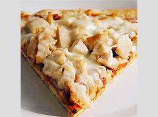 turkey pizza_image