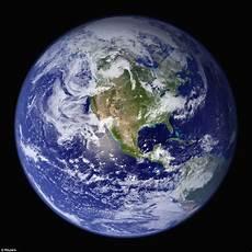 Foto Foto Bumi Yang Diberkahi Pos Hari Ini