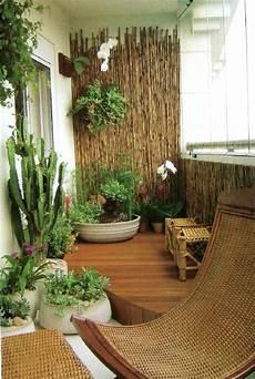 bambou de balcon 53 mindblowingly beautiful balcony decorating ideas to
