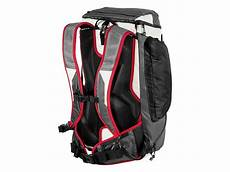 bmw function 4 backpack buy cheap 76 75 8 551 827