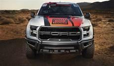 2020 ford ranger raptor specs price engine car engine