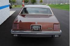 small engine maintenance and repair 1978 pontiac grand prix engine control sell used 1978 pontiac grand prix 4 9l and automatic in lansing michigan united states for us