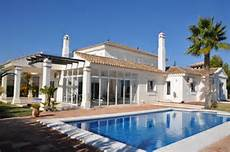 Tips On How To Buy A Villa In Spain Realista