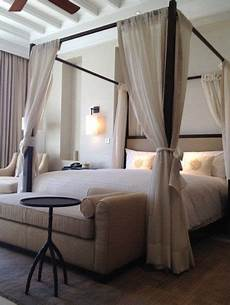 Bedroom Ideas Canopy Bed by 50 Home Office Ideas Working From Your Home With Your