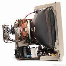 commodore amiga 1000 1985 vecchi computer