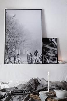 die besten ideen f 252 r die wandgestaltung im schlafzimmer