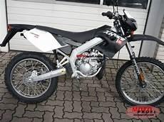 2010 derbi senda x race 50 r moto zombdrive