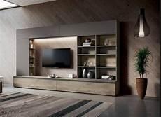 soggiorno componibile moderno soggiorno moderno componibile style modello mito 4 0