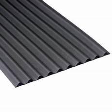 peinture pour toiture fibro ciment brico depot