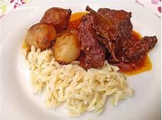 Gulasch Rezept Chefkoch - griechischer gulasch stifado rezepte chefkoch de
