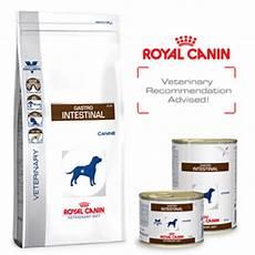 royal canin canine gastro intestinal royal canin
