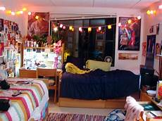 Apartment Bedroom Ideas For College by 20 Creative College Apartment Decor Ideas Architecture