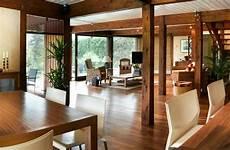 Maison Bois Contemporaine Annecy 74 Maison Avec Grande
