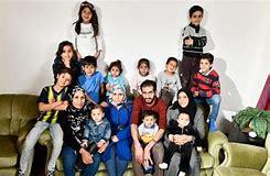гражданство у беженцев в рф