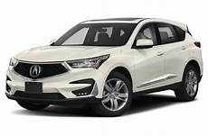 2019 acura rdx expert reviews specs and photos cars