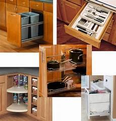 kitchen cabinet interior organizers kitchen cabinet accessories neiltortorella
