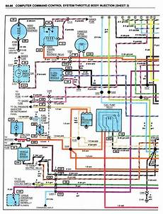 Caterpillar C15 Ecm Wiring Diagram New Wiring Diagram Image
