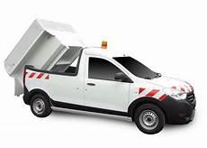 Avis Dokker Up De La Marque Dacia Utilitaires